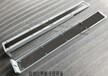 东莞享润自动化铁板分离设备磁性分张器材料平衡上升分层器强力磁性铁板分离器强力磁性铁板分离器磁性分层器