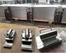 东莞专业设计制作磁性分张器厂家直销强力铁板分层器自动化铁板分离设备享润非标设计定做强磁铁板分张