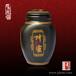 陶瓷食品密封罐厂家防潮防腐蚀罐子定做