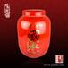 定做陶瓷米罐厂家陶瓷米罐图片