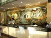 定做大型裝飾陶瓷壁畫,優質壁畫批發