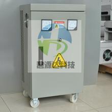 黑龙江最好的电磁加热采暖炉品牌?