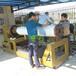 杭州水料造粒机电磁感应节能改造价格