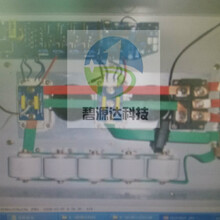 现货电磁加热器操作简单厂家直销