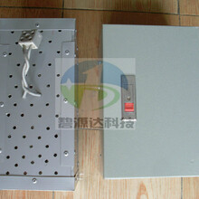 电磁加热机电设备2-150kw感应加热