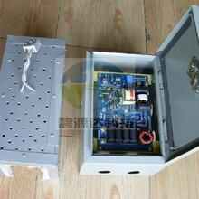 电磁加热器直销功率定制功能齐全