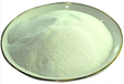 喷雾干燥型聚合氯化铝,高纯聚合吕价格