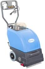 GT-35三合一地毯抽洗机