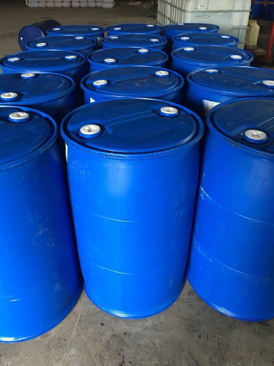 循环水防冻液、国标乙二醇防冻液,无腐蚀性