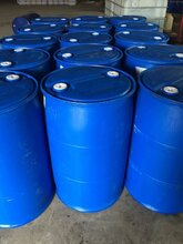 防銹劑能除銹嗎-鋼鐵中性除銹防銹劑