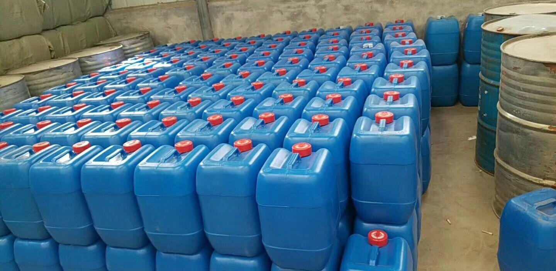 循环水处理专用杀菌灭藻剂JY-303