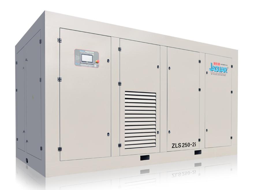 山东空压机总代理维修保养东营螺杆永磁变频空压机