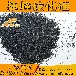 青州捷峰厂家直销黑碳化硅微粉1500#国标W10抛光研磨材料