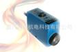 科创特价供应Z3J-DS50E3光电开关