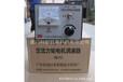 YTC-8A三相力矩电机调速器