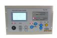 XCLA-2006自动恒张力控制仪
