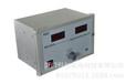 高性能KD24V功率调节器