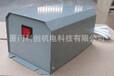 供应优质静电消除器