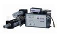 EPC-2000纠编驱动器