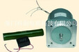 高性能优质同步电机