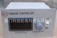 供应XC-I手动张力控制器