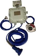 DYJ-S防静电控制器