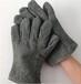 进口650度隔热手套,Jutec650度单晶硅炉隔热手套,坩埚炉高温手套