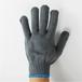 國產包鋼絲手套,包鋼絲防切割手套,玻璃加工,木材加工防切割手套