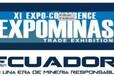 2018年第11届厄瓜多尔国际矿业展