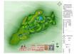 承接3D鳥瞰規劃效果圖彩坪圖設計制作