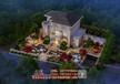 農村自己家造房子做怎么樣的好看?別墅效果圖設計