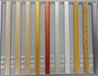 千京美缝剂是填缝剂(勾缝剂)装修美缝剂