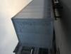 铝合金集装箱价格铝合金集装箱骨架半挂车重量