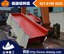 厂家打造一流的设备振动给料机-上海山卓