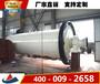 上海山卓高效球磨机品质卓越经得起考验