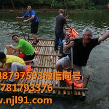 深圳周边游深圳农家乐国庆中秋长假哪里好玩观澜九龙山生态园