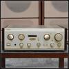 专业回收KTV音响、舞台音响、发烧音响、灯光设备