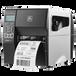 苏州ZT230斑马条码打印机总代