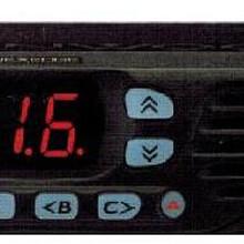 供应摩托罗拉MagOneR3D商用数字对讲机