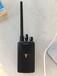 摩托羅拉數字對講機MagOneA5D手持無線對講機