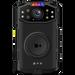 愛戶外防爆手機W1智能手機