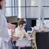 常见科技型ERP软件SAPERP系统专为科技企业定制工博提供