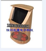 托玛琳电气石足浴桶价格/全息能量桶特点