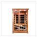 Yk02美容院汗蒸房/友康电气石汗蒸房厂家