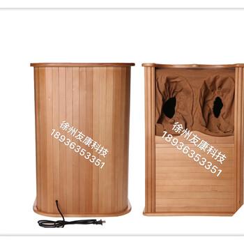 全息能量养生桶、供应价格、托玛琳频谱养生桶
