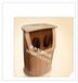 全息能量养生桶价格,招商代理/托玛琳频谱养生桶