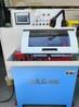 AKG-800CAKG-800A台湾磨刀机