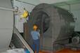 风机噪音处理,高压风机噪声治理,高压风机降噪