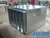 工业噪声治理,工业噪声控制措施,杭州工业噪声处理