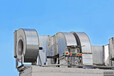 鼓风机噪声治理,风机噪声控制,罗茨鼓风机降噪